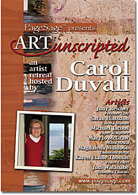Art-Unscripted-Retreat