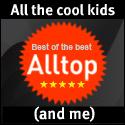 Alltop_125x125